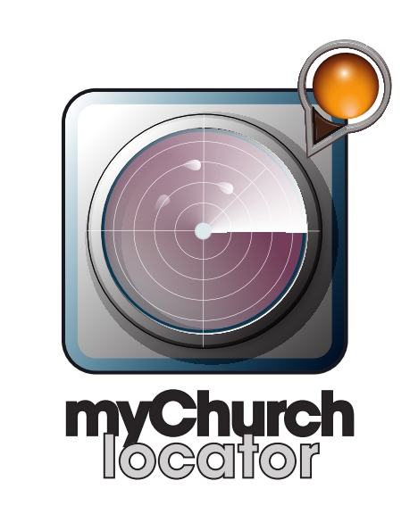 MyChurchLocator filled 001