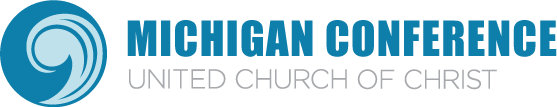 Michigan Conference of the United Church of Christ